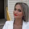 Катерина, 27, г.Белоярский (Тюменская обл.)