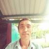 Виталий, 37, г.Лабинск