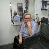 Саша, 50, г.Котлас