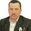 Иван, 53, г.Елец