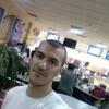 Anik Ibragimoff, 28, г.Ташкент