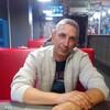 Андрей, 51, г.Калининград