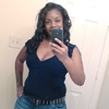 Carnella, 34, г.Атланта