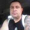 Николай, 44, г.Макеевка