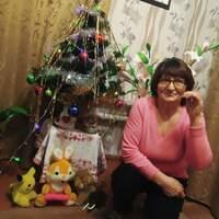 Галина, 64 года, Стрелец, Гомель