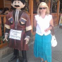 Анжелика, 51 год, Овен, Москва