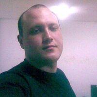 Георгий, 34 года, Телец, Орел