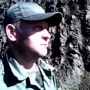 Сергей 44 Шипуново