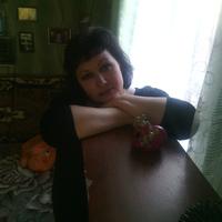 Юлиана, 51 год, Рак, Кузнецк