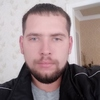 Виктор, 29, Слов