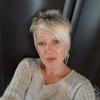 Елена, 56, г.Фосфоритный