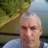 Aleksandr, 50, Georgiyevsk