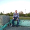 Андрей, 37, г.Белово
