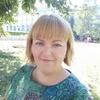 Nadezda, 36, Irkutsk