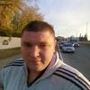 Артур, 28, г.Сарны