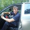 sergey, 34, Suzemka