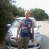 Сергей, 54, г.Афипский