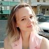 Светлана, 30, г.Краснодар