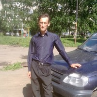 Евгений, 49 лет, Стрелец, Нижний Тагил