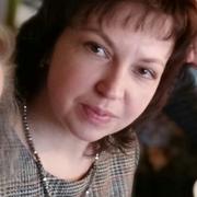 Оксана 43 года (Весы) Хмельницкий