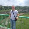 Александр, 38, г.Магдалиновка
