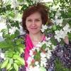 Галина, 50, г.Екатеринбург