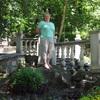 Инна, 44, г.Батайск