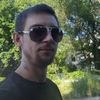 Nikita, 27, г.Днепр