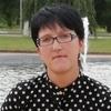 Tatyana, 37, Lida