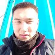Раимбек 23 Павлодар