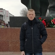 Андрей 43 Шахты