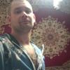 sasha, 33, Чернігів