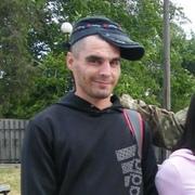 Сергей 31 Киев