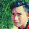 Long Livelone, 21, г.Бангкок