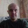 Денис, 30, г.Десногорск