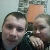 Леонид, 19, г.Екатеринбург