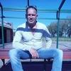 Андрей, 53, г.Астана