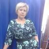 Татьяна, 43, г.Хабаровск