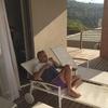 Edi, 32, г.Тель-Авив-Яффа