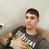 Мирослав, 19, г.Каменец-Подольский