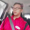 seng 0305, 29, г.Куала-Лумпур