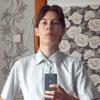 Александр, 21, г.Петропавловск