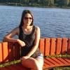 Катрина, 19, г.Рига