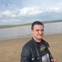 Станислав, 28 лет, Лев, Севастополь