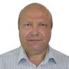 Владимир, 54, г.Астана