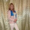 Анжелика Романова, 22, г.Вологда