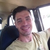 Александр, 38, г.Темрюк