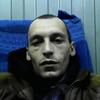Петро, 30, г.Хабаровск