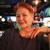 ИРИНА, 61, г.Владивосток