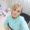 Ирина, 35, г.Армавир